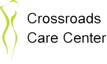 Crossroads Care Center